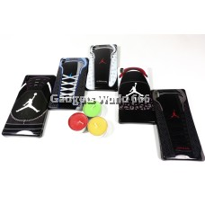 Silicon Jordan Sony Z2
