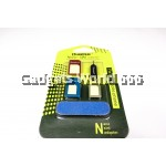 Sim Card Adapter NEW