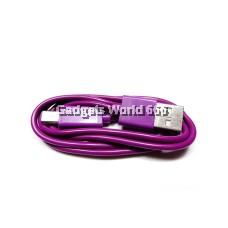 Cable Colour Micro
