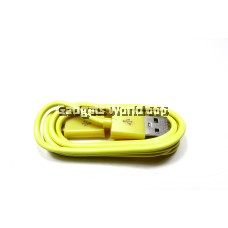 Cable Colour Micro